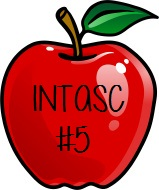 intasc5