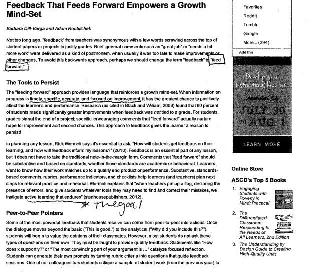 feedbackpage1