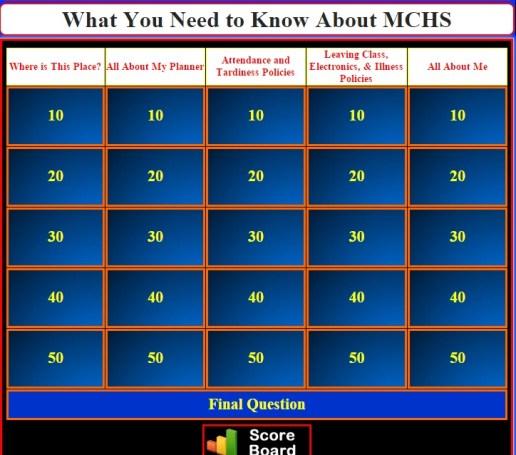 mchsjeopardy