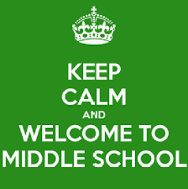 middleschool1-1