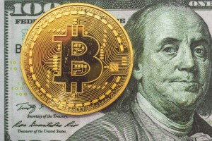 crypto tax lessons