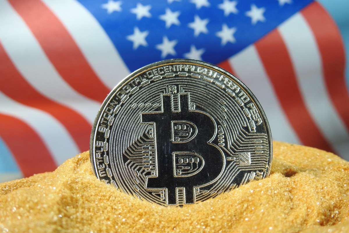 Crypto Tax Expert Details IRS Cryptocurrency Timeline