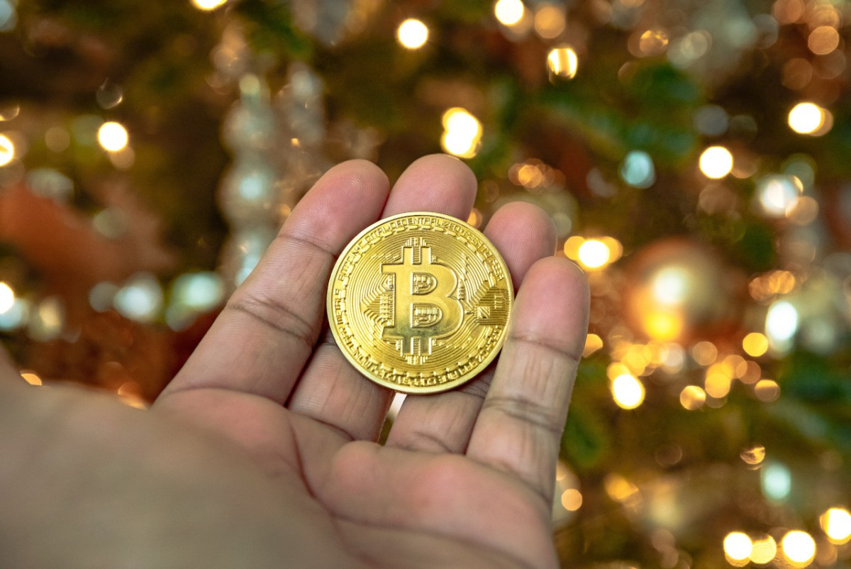 Why Is A Good Crypto Tax Preparer So Hard To Find?