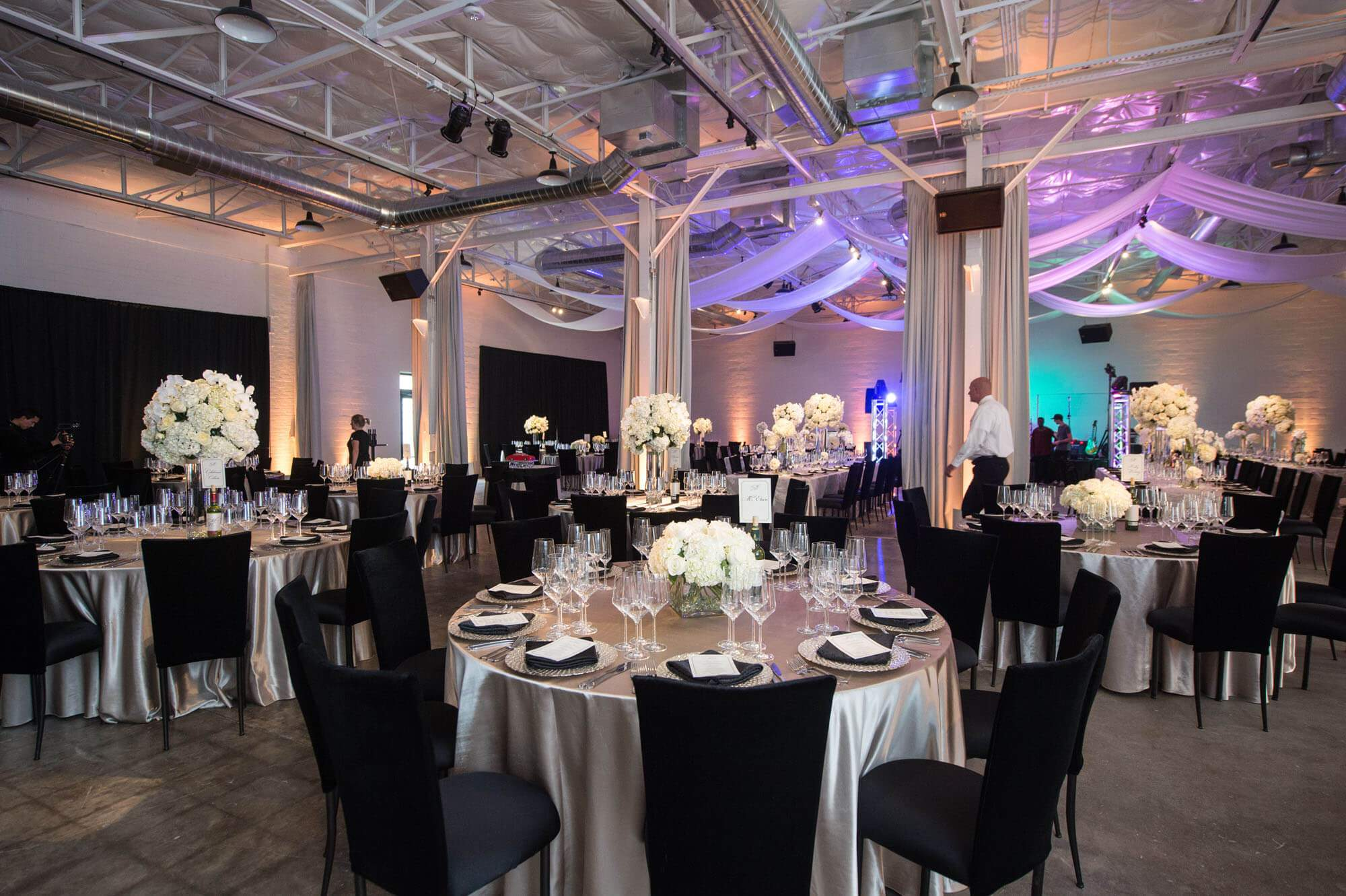 rent tablecloths and chair covers near me chairs with storage rack wedding event linen rentals  donnie brown