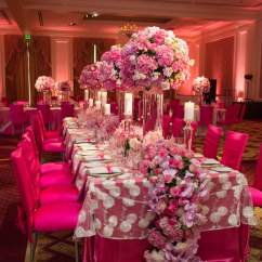 Rent Tablecloths And Chair Covers Near Me Mid Century Dining Wedding Event Linen Rentals  Donnie Brown