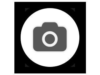Protecteur Anti éclaboussure Avec Grille Planchach