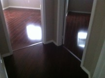Laminate Flooring and Installation-Don Of All Trades