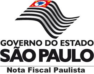Governo de São Paulo Nota Fiscal Paulista Consulta da Nota Fiscal Paulista