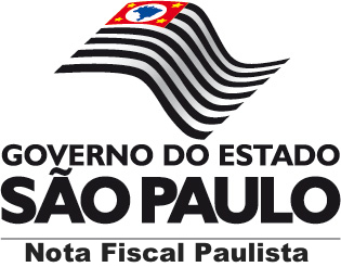 Consulta da Nota Fiscal Paulista