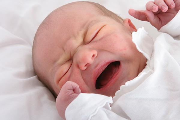 Cólicas em Bebê Como Aliviar as Cólicas em Bebê