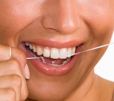 Higiene Bucal Higiene Bucal, Conheça as Doenças Causadas Por Falta Dela