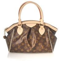 7defa4544 Como Identificar Uma Bolsa Louis Vuitton Original | Do Nome