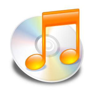 Musica Online Loja do Som, Músicas Para Ouvir Online