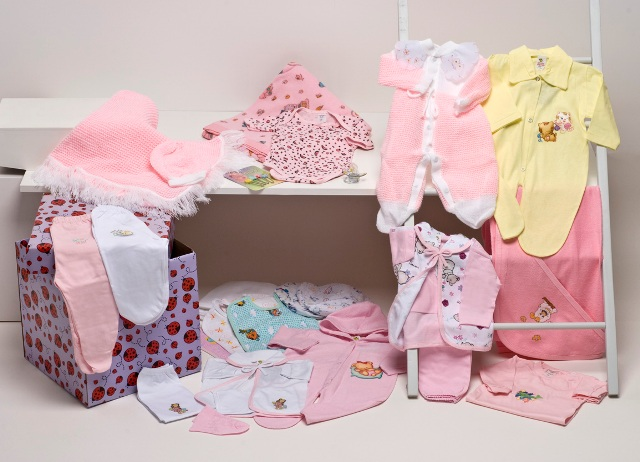 Roupas Para Bebê Roupas de Bebês Online