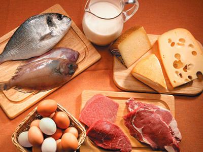 Dieta da Proteina1 Como Fazer a Dieta da Proteína