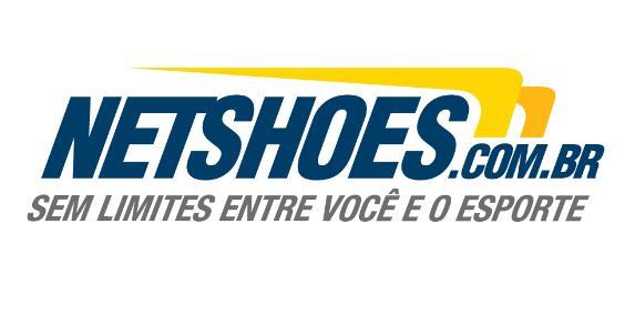 Netshoes Netshoes, Artigos Esportivos em Promoção