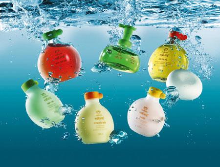 Perfumes Para Criancas Perfumes Para Crianças Online, Onde Comprar