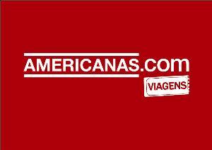 americanas viagens Americanas Viagens Aéreas em Promoção