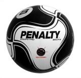 a2d0c2d173 Bola de Futebol Na Netshoes
