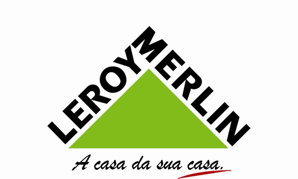 Leroy Merlin Leroy Merlin, Materiais de Construção em Promoção