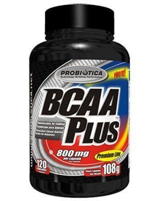 bcca suplemento beneficios como tomar BCAA Suplemento Alimentar, Benefícios