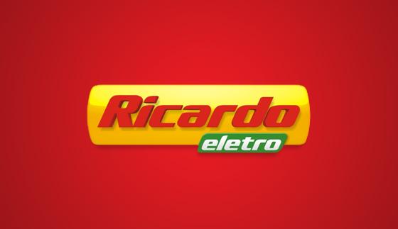 cartao ricardo eletro pedir1 Cartão Ricardo Eletro, Como Pedir
