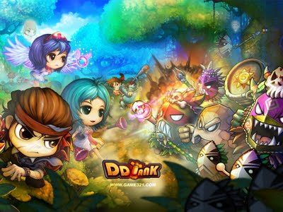 ddtank jogos online DDTank – Jogue Jogos Online