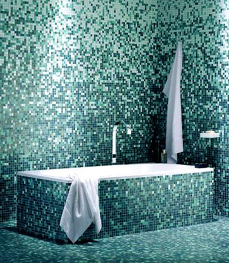 pastilha vidro banheiro comprar cec Pastilhas de Vidro Para Banheiro Online, C&C Casa e Construção