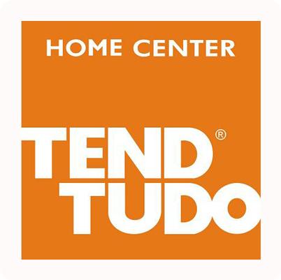 tendtudo material construcao reforma TendTudo - Materiais Para Casa, Construção, Reforma