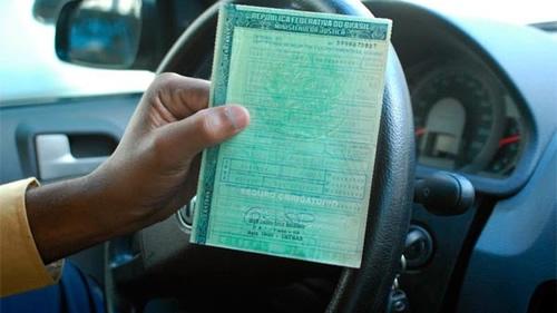 Como Tirar Primeiro Licenciamento Como Tirar o 1º Licenciamento