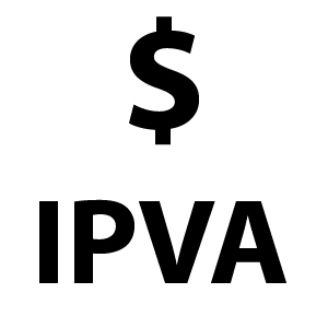 Consultar IPVA 2012 Consultar IPVA 2012 - Como Fazer