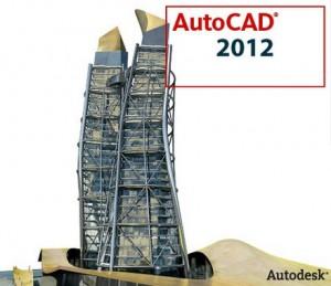 Curso de AutoCAD 2012 Onde Fazer online Curso de AutoCAD 2012 – Onde Fazer