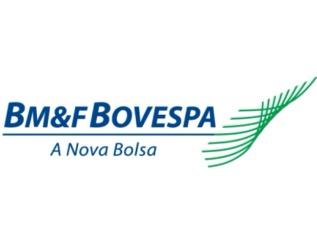 Simuladores do BMFBOVESPA Simuladores do  BM&FBOVESPA
