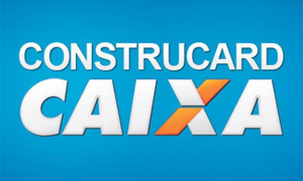 construcard caixa financiamento da Simulador Construcard Caixa