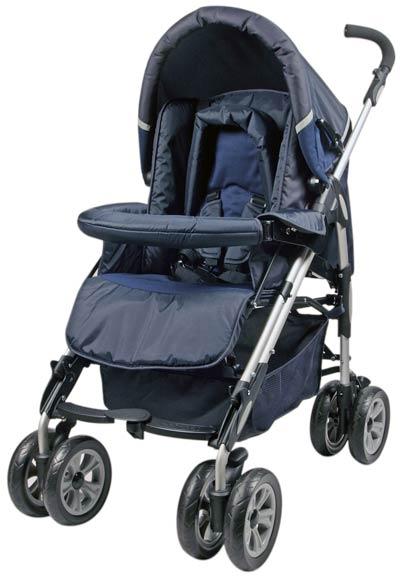 melhores carrinho bebe Os Melhores Carrinhos Para Bebê