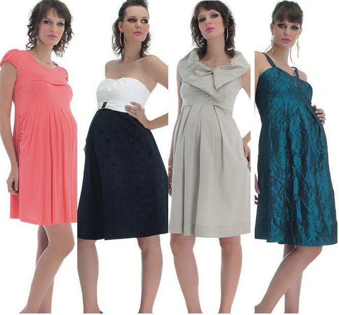 moda gestante online comprar Moda Gestante Online – Comprar