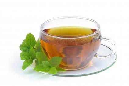 remedios caseiros para emagrecer Remédios Caseiros Para Emagrecer