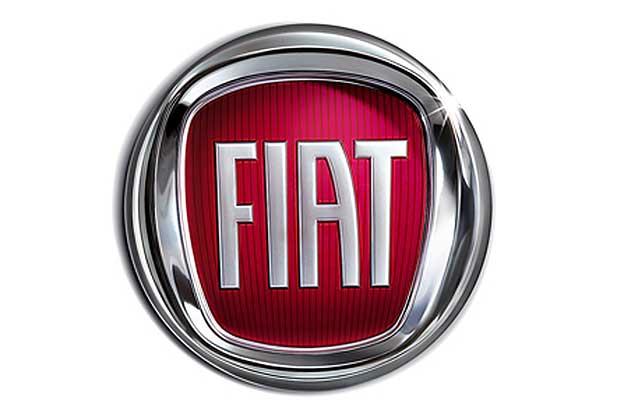 site da concessionaria fiat Site da Concessionária Fiat