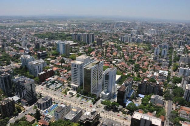 terrenos porto alegre imobiliaria Terrenos Porto Alegre – Imobiliária