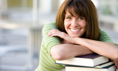 Como Conseguir Bolsas Estudo No Como Conseguir Bolsas de Estudo No Exterior
