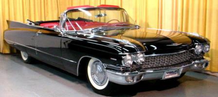 Concessionarias ou Lojas de Carros Antigos Concessionárias ou Lojas de Carros Antigos