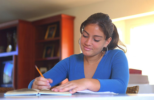 Dicas Para Conseguir Bolsa Estudo Dicas Para Conseguir Bolsas de Estudo