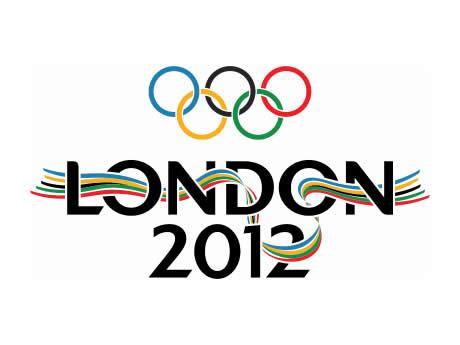Pacotes Viagens Para Olimpíadas 2012 Pacotes de Viagens Para olimpíadas 2012