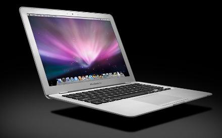 Promoção em MacBook Apple Promoção em MacBook Apple