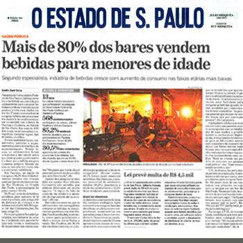 Como Fazer Assinatura dos Jornais de São Paulo Como Fazer Assinatura dos Jornais de São Paulo