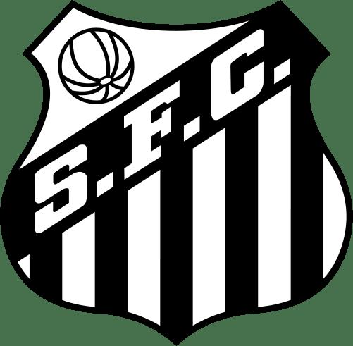 Como Um Sócio Torcedor do Santos FC Como Ser Um Sócio Torcedor do Santos FC