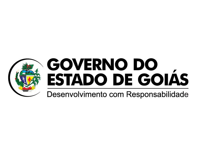 Consultar Contracheque Governo do Estado de Goiás Consultar Contracheque - Governo do Estado de Goiás