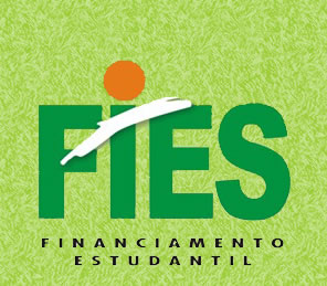FIES 2012 INSCRIÇÃO FIES 2012 FIES 2012 – INSCRIÇÃO FIES 2012