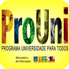 Inscrição Prouni 2012 Inscrição Prouni 2012