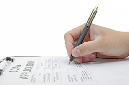 Onde Posso Usar Minha Carta de Crédito Consórcio Onde Posso Usar Minha Carta de Crédito – Consórcio